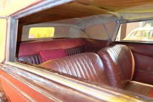 Delage D8 Cabrio De Villars 1936 (4)