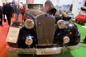 Delage D8 Cabrio De Villars 1936 (7)