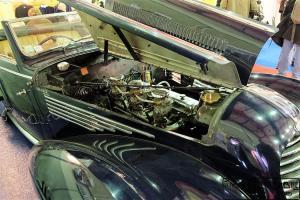 Delahaye-135M-cabriolet-Chapron-1948-10-300x200 Delahaye 135 M de 1948 cabriolet Chapron Divers Voitures françaises après guerre