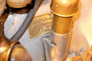 FIAT Isotta Fraschini (10)