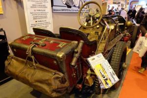 FIAT-Isotta-Fraschini-7-300x200 FIAT-Isotta Fraschini 1905 Divers Voitures étrangères avant guerre