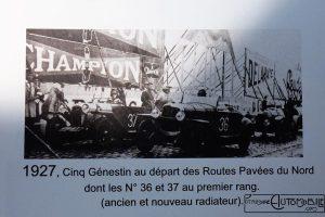 Génestin-20-300x200 Paul Génestin au salon de Reims 2016 Divers