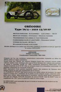 Gregoire Type 70-4 1910 1 (2)