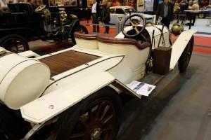Gregoire Type 70-4 1910 5