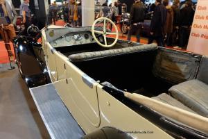 Lancia-Lambda-série-1-1923-4-300x200 Lancia Lambda Torpédo 1923 Divers
