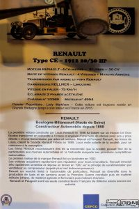 Renault Type CE 1912 20-30HP 1 (2)