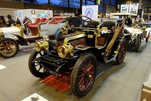 Richard Brasier Type H 1903 2