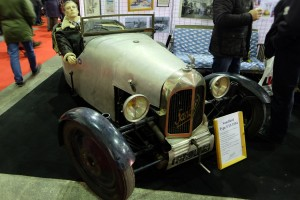 Sandford FT5 1934 (10)