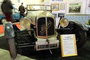 Sandford FT5 1934 (3)