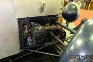 Sandford-FT5-1934-4-300x200 Sandford Type FT5 de 1934 Cyclecar / Grand-Sport / Bitza Divers