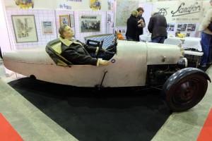 Sandford FT5 1934 (5)