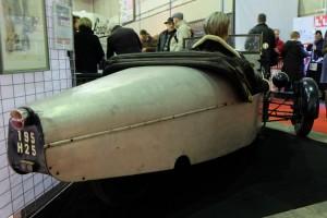 Sandford-FT5-1934-6-300x200 Sandford Type FT5 de 1934 Cyclecar / Grand-Sport / Bitza Divers