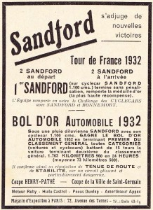 Sandford doc (3)