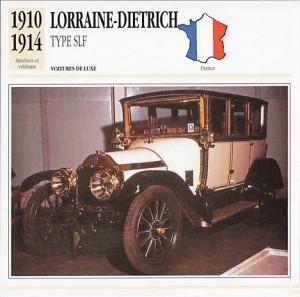 lorraine-dietrich-slf-1913-fiche-1-300x297 Lorraine Dietrich 12 HP Type S.L.F. de 1913 Lorraine Dietrich Lorraine Dietrich 12 HP Type S.L.F. de 1913