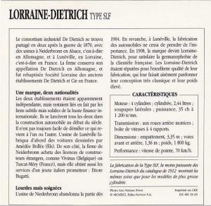 lorraine dietrich slf 1913 fiche 2