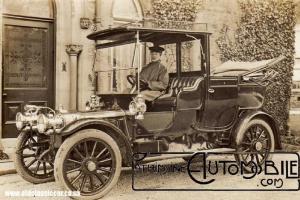 talbot-15-300x200 Clément-Talbot VT2 CT 1908 Divers Voitures françaises avant-guerre
