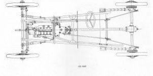Amilcar-6CV-dans-Lautomobiliste-de-mars-avril-1967-13-300x150 Amilcar 6CV (dans L'automobiliste de mars-avril 1967) Cyclecar / Grand-Sport / Bitza Divers