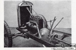Amilcar-6CV-dans-Lautomobiliste-de-mars-avril-1967-15-300x200 Amilcar 6CV (dans L'automobiliste de mars-avril 1967) Cyclecar / Grand-Sport / Bitza Divers