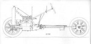 Amilcar-6CV-dans-Lautomobiliste-de-mars-avril-1967-6-300x146 Amilcar 6CV (dans L'automobiliste de mars-avril 1967) Cyclecar / Grand-Sport / Bitza Divers