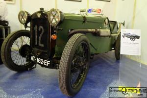 """Austin-seven-ulster-1930-6-300x200 Austin 7 (seven) """"Ulster"""" de 1930 Divers"""