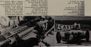 DSCF4977-300x155 Delage 1500 cc 1926 (2/3) Divers