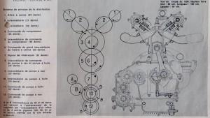 DSCF4980 (4)