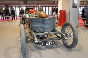 Darracq V8 1905 (11)