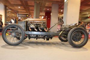 Darracq V8 1905 (13)