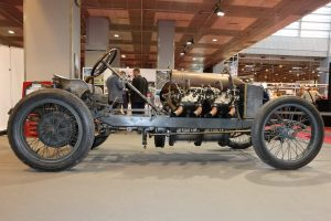 Darracq-V8-1905-14-300x200 La Darracq V8 de 1905 Cyclecar / Grand-Sport / Bitza Divers