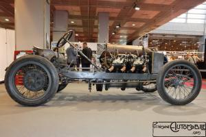 Darracq-V8-1905-14-300x200 La Darracq V8 de 1905 Divers
