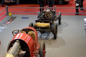 Darracq-V8-1905-15-300x200 La Darracq V8 de 1905 Cyclecar / Grand-Sport / Bitza Divers