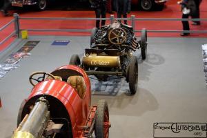 Darracq-V8-1905-15-300x200 La Darracq V8 de 1905 Divers