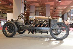 Darracq V8 1905 (17)