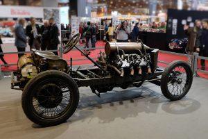 Darracq V8 1905 (7)