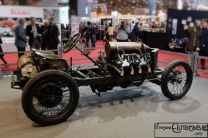 Darracq-V8-1905-7-300x200 La Darracq V8 de 1905 Divers