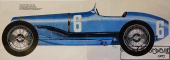 Delage-1500-cc-1-300x106 Delage 1500 cc 1926 (1/3) Divers