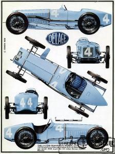 Delage-1500-cc-1927-224x300 Delage 1500 cc 1926 (3/3) Divers