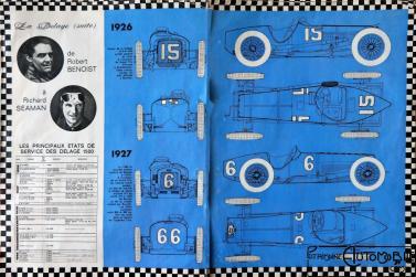 Delage-1500-cc-300x200 Delage 1500 cc 1926 (3/3) Divers