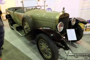 Delage-DI-1925-2-300x200 Delage DI (série 4) de 1925 Divers Voitures françaises avant-guerre