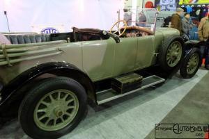 Delage-DI-1925-5-300x200 Delage DI (série 4) de 1925 Divers Voitures françaises avant-guerre