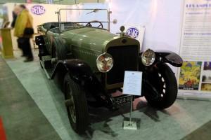 Delage DI 1925 (8)