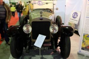 Delage DI 1925 (9)