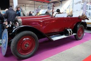Delaugère-et-Clayette-type-V-1923-4-300x200 Delaugère et Clayette Type V de 1923 Divers Voitures françaises avant-guerre