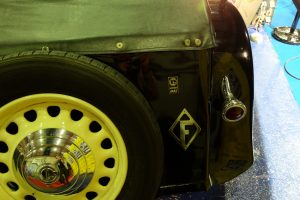 Georges Irat Roadster type MDS 1936 (6)