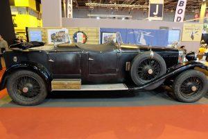 Hispano-Suiza H6B 1925 (1)