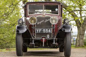 Hispano-Suiza T49 1927 (11)