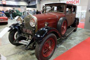 Hispano-Suiza T49 1927 (8)