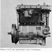 """Salmson-dans-Lautomobiliste-n4-de-mai-juin-1967-15-300x300 Salmson (dans """"L'automobiliste"""" n°4 de 1967) Salmson"""