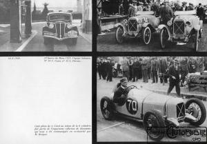"""Salmson-dans-Lautomobiliste-n4-de-mai-juin-1967-8-300x209 Salmson (dans """"L'automobiliste"""" n°4 de 1967) Salmson"""
