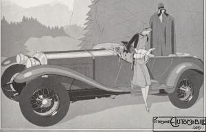 "Vogue-1926-2-300x192 Lorraine Dietrich, pub dans ""Vogue"" (1926) Lorraine Dietrich Lorraine Dietrich dans Vogue (1926)"
